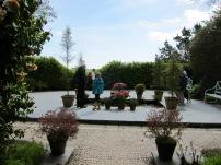 Victorian Gardens